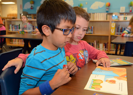 Kids' Read 3 Activities - H-E-B Newsroom