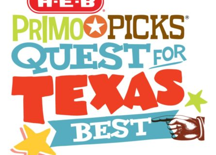 H-E-B shelves primed for new Texas products - H-E-B Newsroom