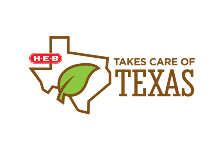 Taking care of Texas
