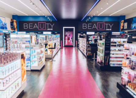 H-E-B gives the shopping experience a makeover with Beauty by H E B - H-E-B Newsroom