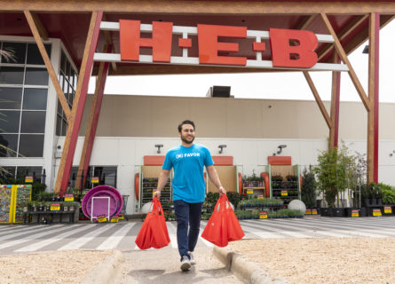 H-E-B launches community care efforts across the state to assist our most vulnerable neighbors - H-E-B Newsroom