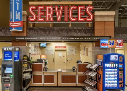 H-E-B makes it affordable, easy to receive stimulus funds - H-E-B Newsroom
