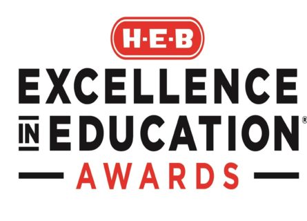 Excellence in Education Awards to Celebrate 20th Anniversary in 2022 - H-E-B Newsroom